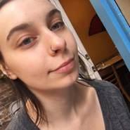 yasmine816925's profile photo