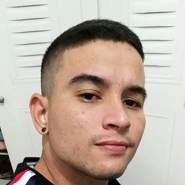 jeffersonh842282's profile photo