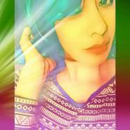 veronica761332's profile photo