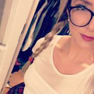 lara869057's profile photo