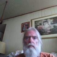 leo2928's profile photo