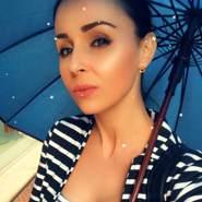 gabrielad836966's profile photo
