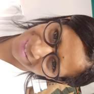 herika345879's profile photo
