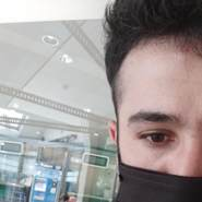 mostafam27726's profile photo