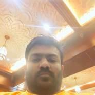 pk39624's profile photo