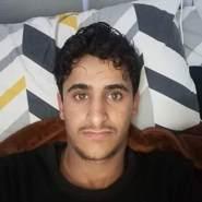 nsrmsaadkh's profile photo