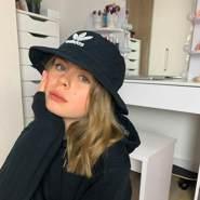 madisonelizabeth's profile photo
