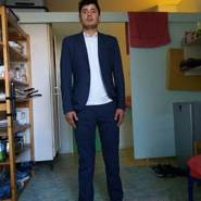 amirh301166's profile photo