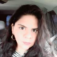 yolif89's profile photo