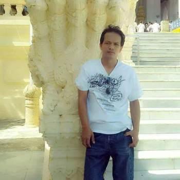 amonl094_Phra Nakhon Si Ayutthaya_Độc thân_Nam