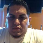 franciscos568914's profile photo