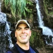 richard_lenkon23's profile photo