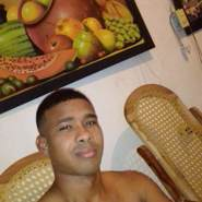 jeisonm200734's profile photo