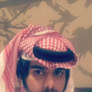 mhmd72032's profile photo