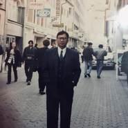 user_rmcv42781's profile photo