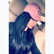 maryaml706149's profile photo