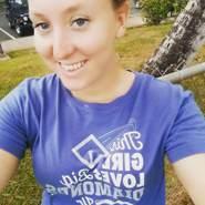 nellibarnes012's profile photo