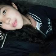 majob40's profile photo
