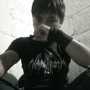 gabrielb915418's profile photo