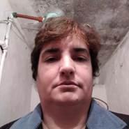 mabel374825's profile photo