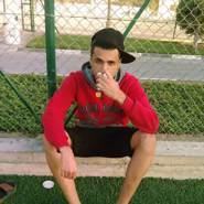 mohammada731374's profile photo