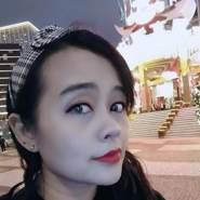 tukiyemw193130's profile photo