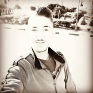mahdym411815's profile photo