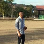 davidc878761's profile photo