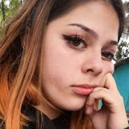 mariad181175's profile photo