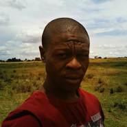 bafanamsk's profile photo