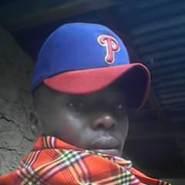 zakariaa932884's profile photo