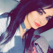 princessb64's profile photo