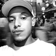 enriqueg363132's profile photo
