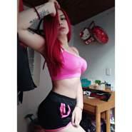 23Jessy21's profile photo