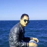 mounirk838532's profile photo