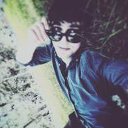 vahidh806210's profile photo