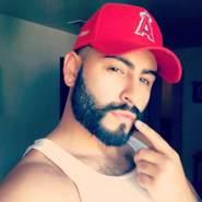 adamsm424600's profile photo