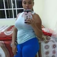 yaric252601's profile photo