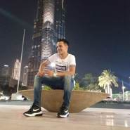 ahmedw129221's profile photo