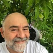 samuelleach728167's profile photo