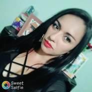 ma07937's profile photo