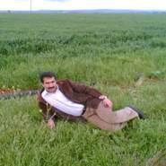 adnany800393's profile photo