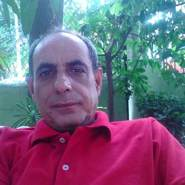 jorgel768192's profile photo