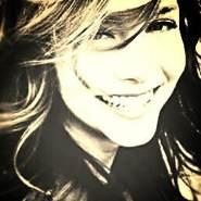 eyluel974555's profile photo