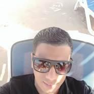 karimm876141's profile photo