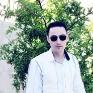 thaerm933423's profile photo
