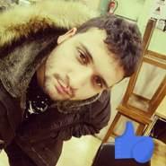 joela852589's profile photo