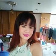 user_pcf752's profile photo