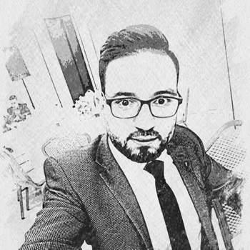 Ar_mhmd_Al 'Asimah_Single_Männlich