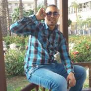 ahmedm880291's profile photo